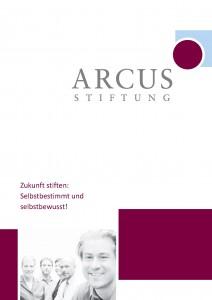 arcus_stiftung_broschüre_Seite_01